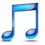 Free-Music-Icon-PSD