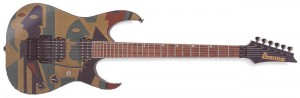 Guitars_JPM100_P4