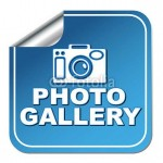 Media_Photo_Gallery_icon