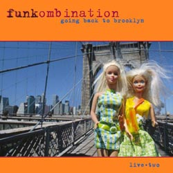 Past_proects_funkombination_cover2