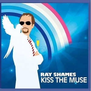 Shop_Ray_Shames_Kiss_the_muse