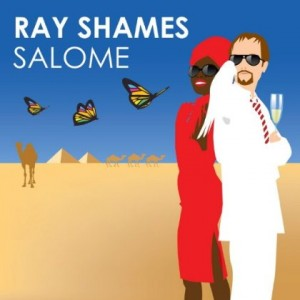 Shop_Ray_Shames_Salome
