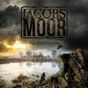 Shop_jacobs_moor