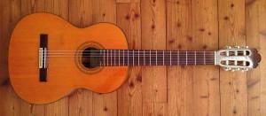 Guitars_Classic_Antonarra