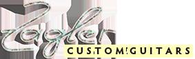 Beitragsbild_Zagler_Logo