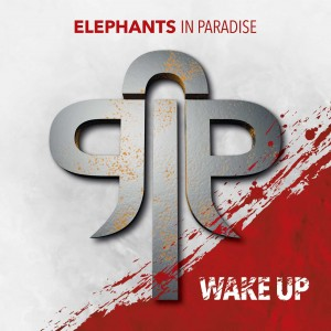 Elephants_in_Paradise_WakeUp_Cover klein