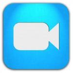 Media_Video-Icon