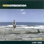Past_proects_funkombination_cover1