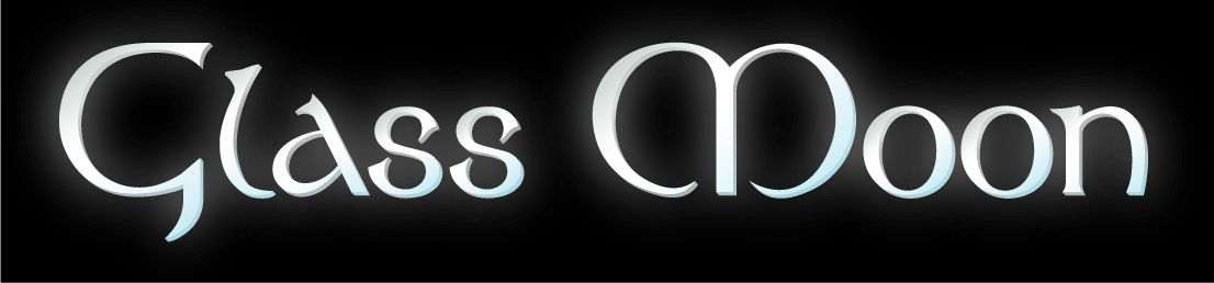 Past_projects_banner_logo_glass moon