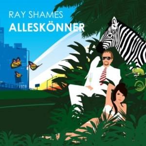 Shop_Ray_Shames_Alleskönner