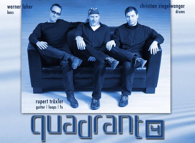 Bands_quadrant4band