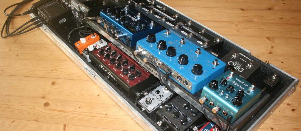 Pedalboard_IMG_3816a_title