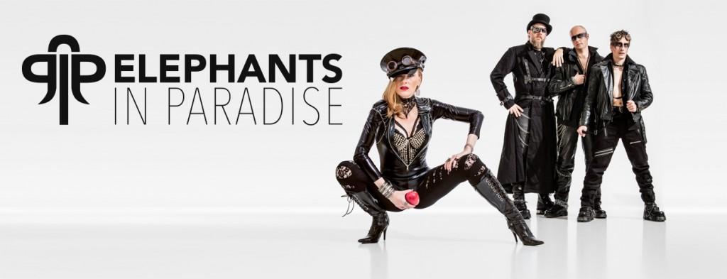 Bands_Elephants_In_Paradise_slider