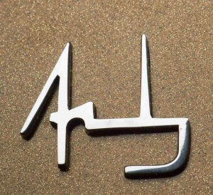 Auly_Logo_klein
